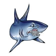 shark henna tattoos pictures to pin on pinterest tattooskid
