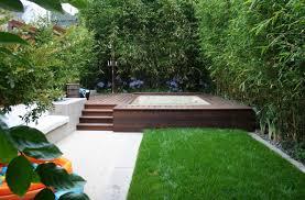 Backyard Above Ground Pool Ideas On A Budget Above Ground Pool Ideas Freshome