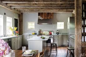Kitchen Design Gallery Photos 29 Rustic Kitchen Ideas You U0027ll Want To Copy Photos Architectural