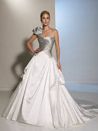 tolli wedding dress tolli wedding dresses 2018 for mon cheri bodice gowns