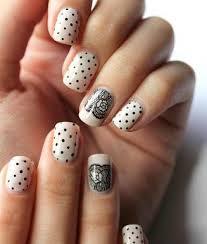 628 best nail art 2017 new ideas images on pinterest make up