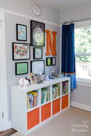 Boys Bedroom Ideas Bedroom For A Kindergartner Boys Room Pinterest Bedrooms