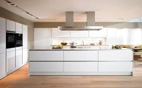 luxus küche luxus küche mit kochinsel bezaubernde auf moderne deko ideen auch
