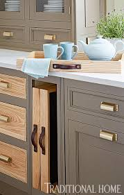 christopher peacock cabinets showhouse kitchen designed by christopher peacock traditional home