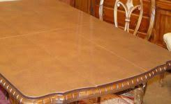 Table Protector Pads by New Homes Interior Design Ideas New Homes Decoration Ideas Home