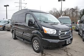 new mazda van conversion van land conversion van land new vans