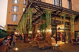best wedding venues nyc best wedding venue us the gramercy park hotel new york city