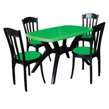 plastic round table and chairs cheap dining table and 4 chairs plastic chair in inspirations 10