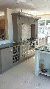 granite countertop sparkly worktops for kitchens how to make