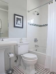 small bathroom painting ideas 164 best small bathroom colors ideas images on