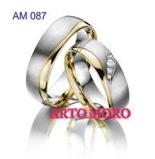 cincin emas putih cincin palladium archives toko cincin kawin terpercaya