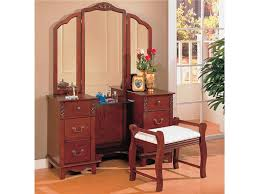 Makeup Bedroom Vanity Cheap Bedroom Vanities Ideas Design Ideas U0026 Decors