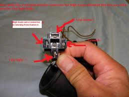 alternate wiring for euro lights u2022 mye28 com