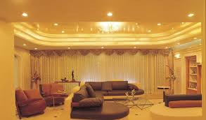 Recessed Lighting Installation Recessed Lighting Installation Contractor In Woodbridge Alexandria