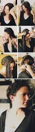 best 25 scarf hairstyles ideas on pinterest hair scarf styles