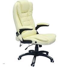 chaise bureau massante fauteuil bureau massant chaise bureau massante unique siege bureau