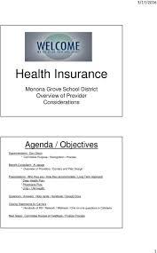 one answer insurance reviews car insurance grand rapids mi