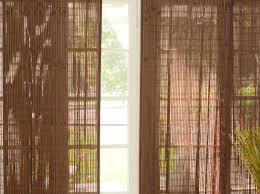 Cheap Vertical Blinds For Sliding Glass Doors May 2017 U0027s Archives Pocket Door Hardware Pulls Sliding Glass