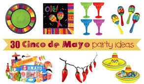 cinco de mayo archives pretty my party