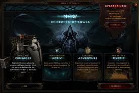Diablo 3 Memes - diablo iii version 2 0 the ancient gaming noob