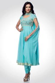 cheap indian anarkali dresses 3 suitanarkali in