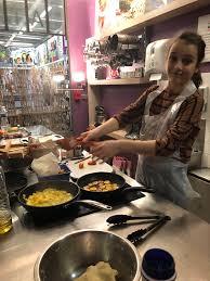 zodio chambourcy atelier cuisine zodio cours de cuisine home ideas