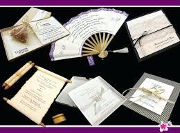 designer wedding invitations wedding invitations designers wedding invitations designers