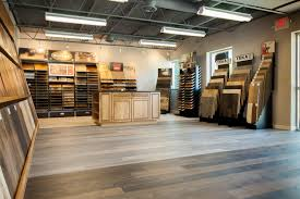 minneapolis st paul showroom hardwood floors cities