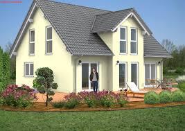 Haus Kaufen Grundst K Wohnen In Aschaffenburg Jetzt Wunschimmobilie Finden