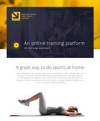 beyond the bar online web app on behance
