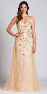lara dresses lara designs dresses