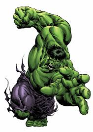 pin by jmitch on sketches pinterest marvel incredible hulk
