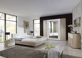 m bel schlafzimmer etschland möbel abverkauf schnäppchen schlafzimmer etschland
