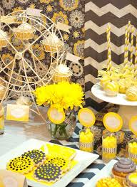 neutral baby shower themes gender neutral baby shower ideas margusriga baby party neutral