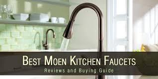 moen boutique kitchen faucet moen kitchen faucet reviews awesome kitchen faucet reviews large