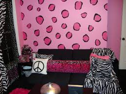 leopard curtains with dotted vitrage pink and black tiger mark architecture large size bedroom exceptional toddler boy room with creative and amazing storage shelfs and