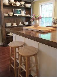 size of kitchen island kitchen kitchen island size images design average of