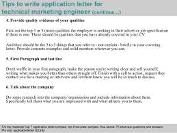 mba cover letter cover letter examples for manufacturing jobs
