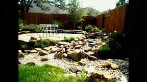 White Rock Garden Pictures Of Backyard Landscape Rock Gardens Livingroom Design