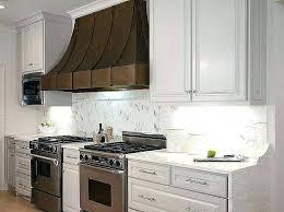 allure by broan light bulb oven hood light bulb over range hood light over the range microwave