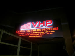name board design for home in chennai led sign boards in chennai sign board manufacturers insight