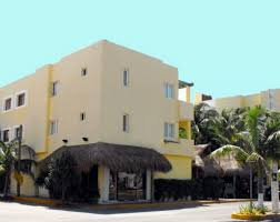 investment hotels for sale in playa del carmen