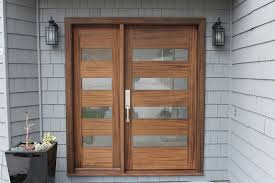 types exterior doors examples ideas u0026 pictures megarct com just