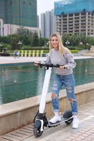 monopatin lexus youtube best 25 electric scooter ideas on pinterest kick scooter