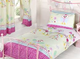 Twin Bed Girl by Twin Bed Kids Bedroom Sets E Shop For Boys And Girls Wayfair
