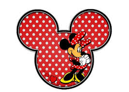 best minnie mouse head 9053 clipartion com