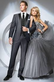 raleigh tuxedo rental the wedding day is tuxedo for the groom nyb g raleigh
