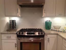 Kitchen Backsplashs Kitchen Backsplash Tile For Kitchen And 3 Inspirations Kitchen
