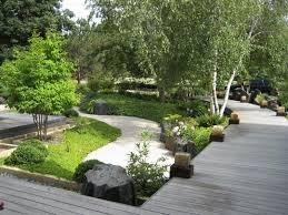 Zen Garden Patio Ideas 52 Magical Zen Garden Ideas For Your Beautiful Backyard Https