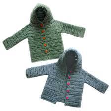 crochet baby sweater pattern crochet spot archive crochet pattern hooded baby